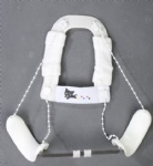 Pediatric Pavlik Harness