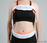 Hyperextension Back Brace