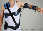 Arm Abduction Orthosis