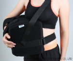 Comfortable Arm Abduction Brace