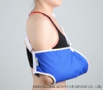 Breathable Pouch Arm Sling